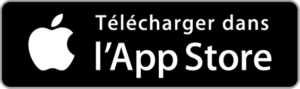 Application Moto iPhone à Télécharger dans l'App Store