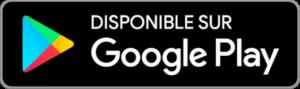 Application Android pour la sécurité des Motards à télécharger