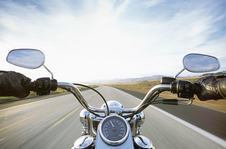 Choisir son assurance motard