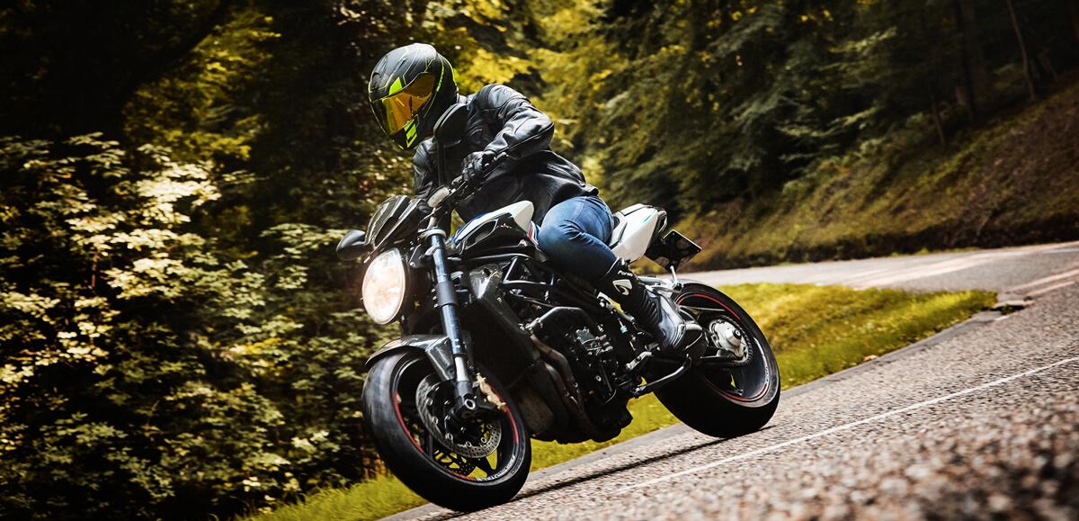 Assurance moto et scooter : Comment choisir