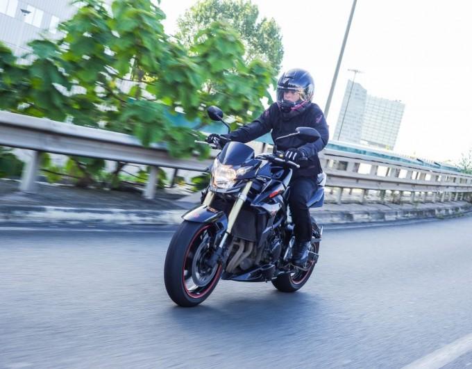 4 conseils pour bien choisir son assurance moto