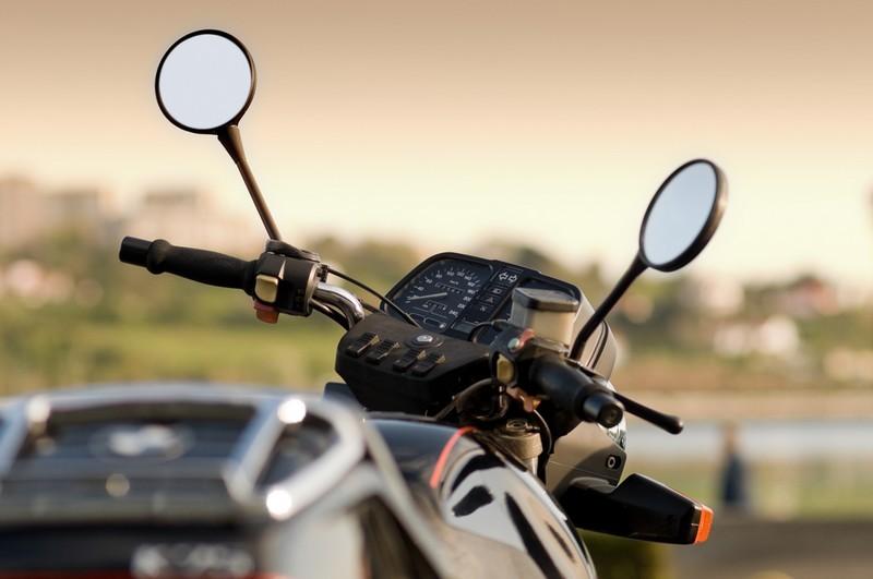 comment bien assurer sa moto