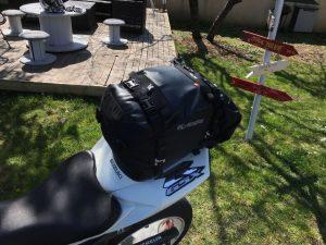sacoche de selle à moto 2 (1)