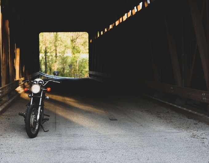 5 conseils pour réussir à vendre sa moto d'occasion