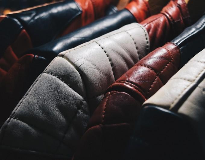 Comment entretenir son cuir moto ? Les produits miracles