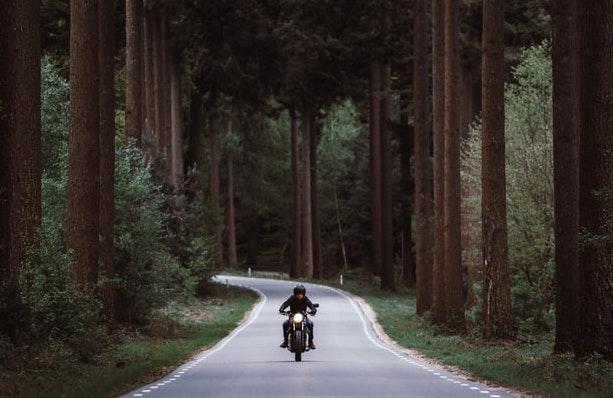 Etre un bon PDG du monde moto : les clés du succès