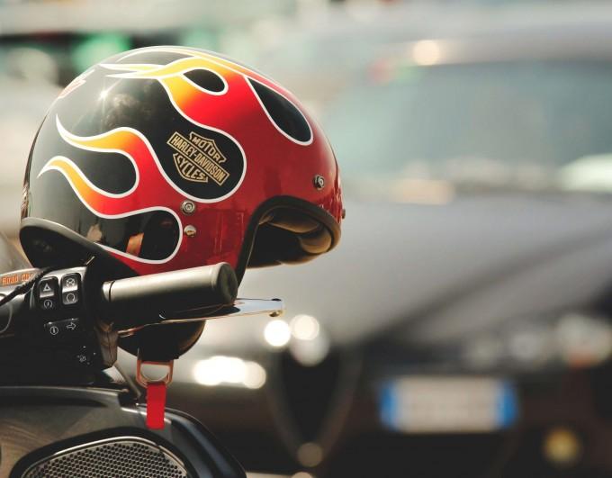 Les motards sont-ils vraiment des beaufs ?