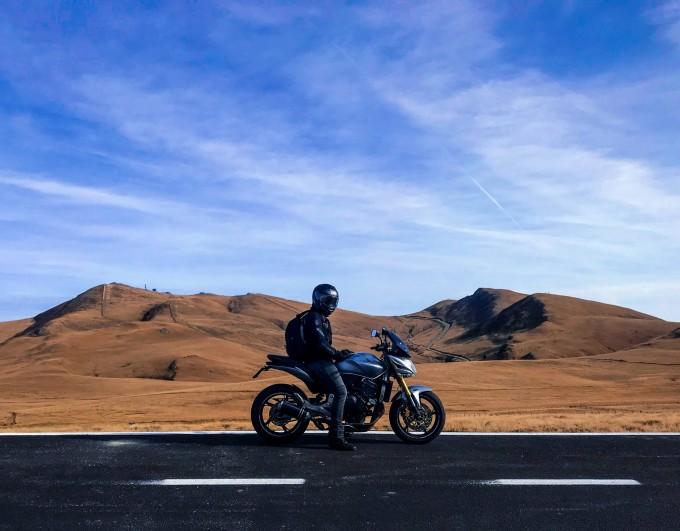 WD-40 : 10 astuces moto incontournables