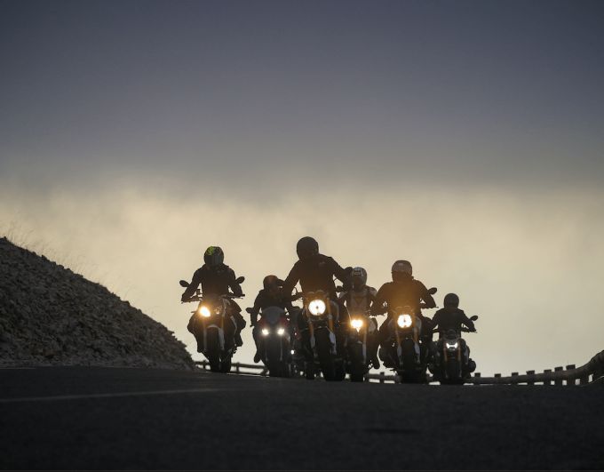 6 moments inoubliables de notre roadtrip moto Adventum