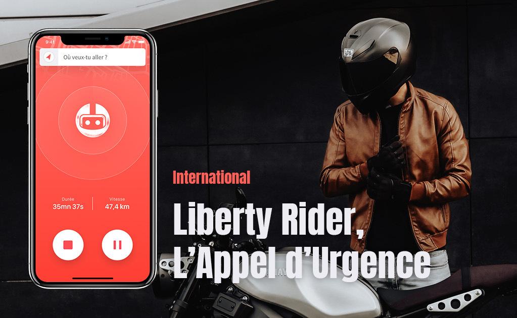 Liberty-Rider-eCall