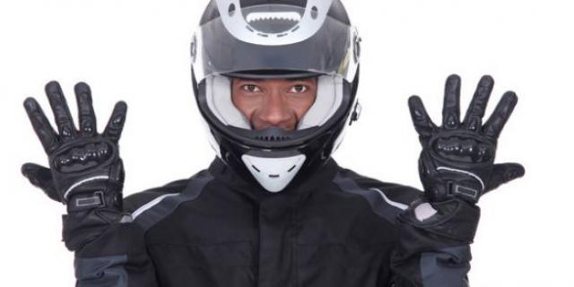 moto s'équiper