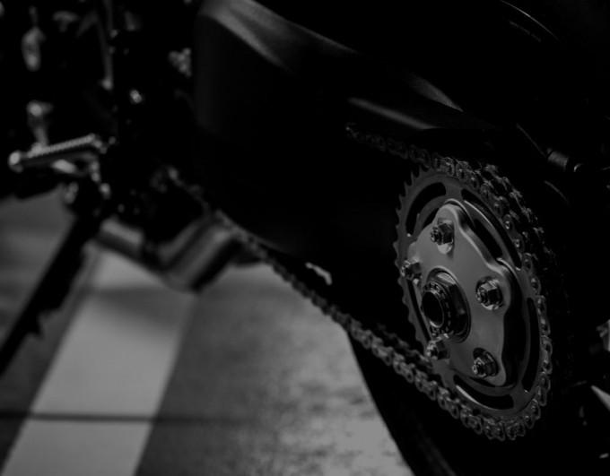 Purger son liquide de frein moto